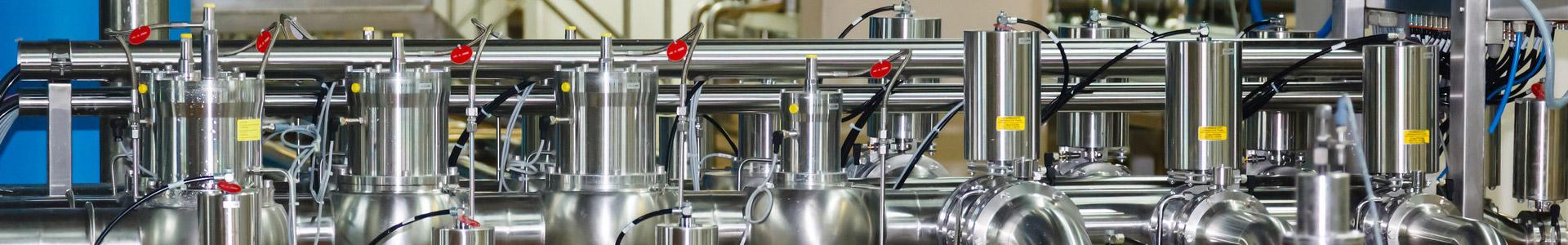 Kühlschmierstoffe nach Maß – DeLuTec