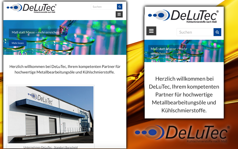 DeLuTec-Digital